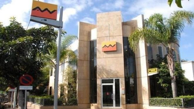 Attijariwafa bank : Un centre Dar Al Moukawil à Tanger