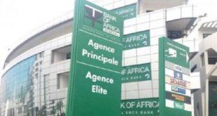 BMCE-BOA : Un soutien pour l'économie burkinabé