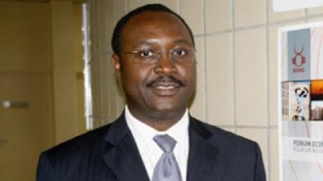 Banque Mondiale : La modeste croissance des économies africaines