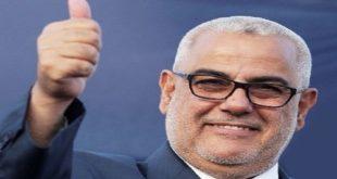 Benkirane : La voie balisée pour un 3ème mandat à la tête du PJD