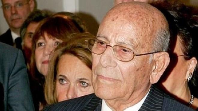 Alliance israélite universelle : Vibrant hommage à la mémoire de Boris Toledano