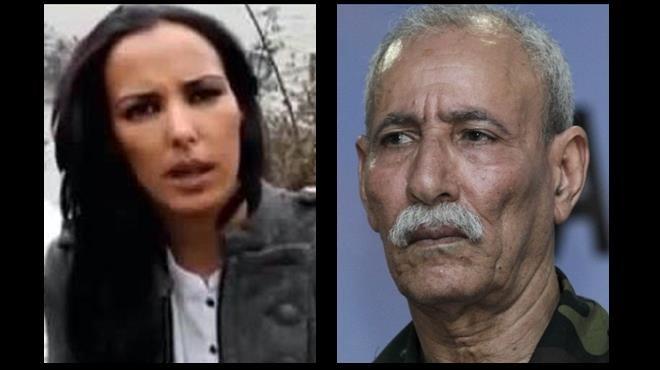 Violée par le chef du Polisario : Khadijatou Mahmoud raconte son calvaire