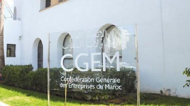 Attaques de Messahel contre le Maroc : Le GPBM, la RAM et la CGEM répondent