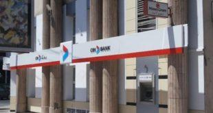 CIH Bank : Après Code 30, Code 18