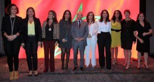 Maroc/Femmes du tourisme : Un club voit le jour