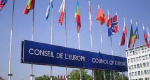 Droits de l'Homme dans le monde : L'UE salue les engagements du Maroc et blâme l'Algérie