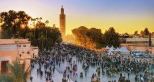 Dar Al Montakhab : L'UE encadre des cadres africains à Marrakech