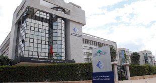 Direction générale des Impôts : Le «Compte fiscal en ligne» lancé