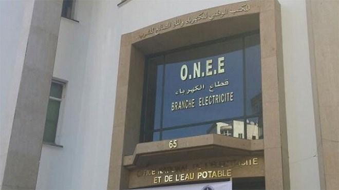 ONEE : 75 foyers électrifiés à Imilchil