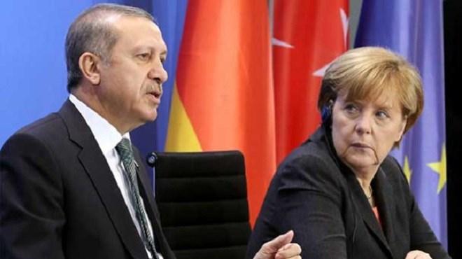 Turquie : Les inquiétudes de l'Otan