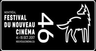 Festival du nouveau cinéma : Le film marocain à l'affiche à Montréal