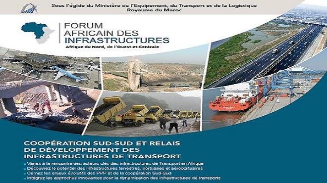 FAI : Le RDV africain de Marrakech en novembre 2017