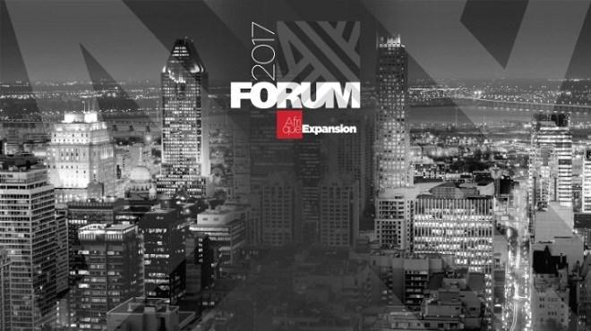 Forum Afrique Expansion : Le Maroc à l'honneur à la 8ème édition