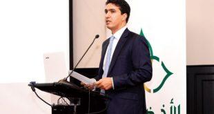 Al Akhdar Bank : La banque participative du Groupe Crédit Agricole du Maroc se lance