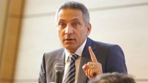 Tanger : Un 3ème Forum pour les compétences marocaines en Allemagne