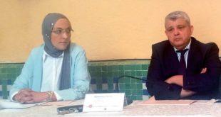 Dar Al Amane : Une fenêtre participative pour la Société Générale