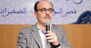 PAM : Ilyas El Omari maintenu aux commandes…