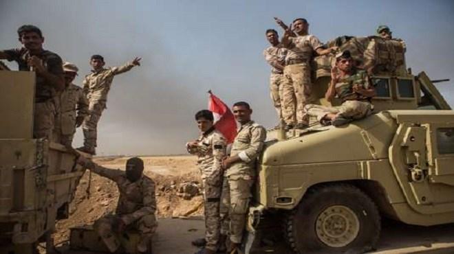 Irak : La crainte d'une nouvelle guerre civile