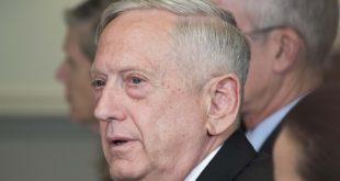 Afghanistan : Le secrétaire d'Etat américain comme cible