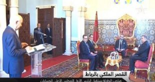 Dossier Al Hoceïma : Le «séisme politique» emporte plusieurs ministres et responsables