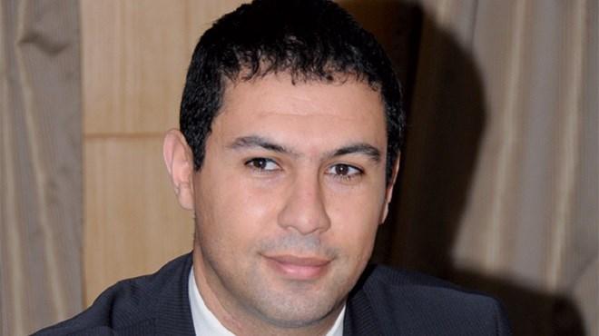 Khalid Baddou, président l'Association marocaine du Marketing et de la Communication