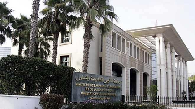 Insultes de Messahel : Le Maroc rappelle son ambassadeur en Algérie