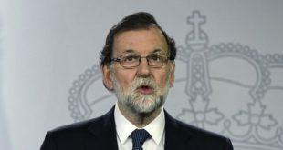 Le Maroc rejette l'auto-proclamation d'indépendance de la Catalogne