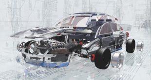 Maroc/Automobile/Service après-vente : les professionnels exposent les problèmes