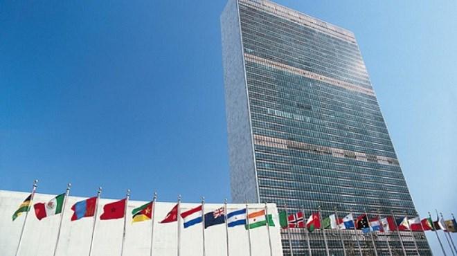 Sahara : La résolution 2468 consacre à nouveau l'Algérie comme partie principale au processus politique