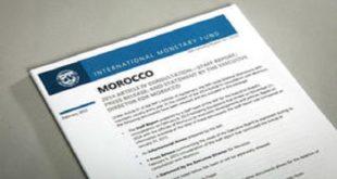 Classements du Maroc : «Et ça, tout le monde le sait !»