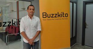 Buzzkito Impact, pour jeunes entrepreneurs arabes