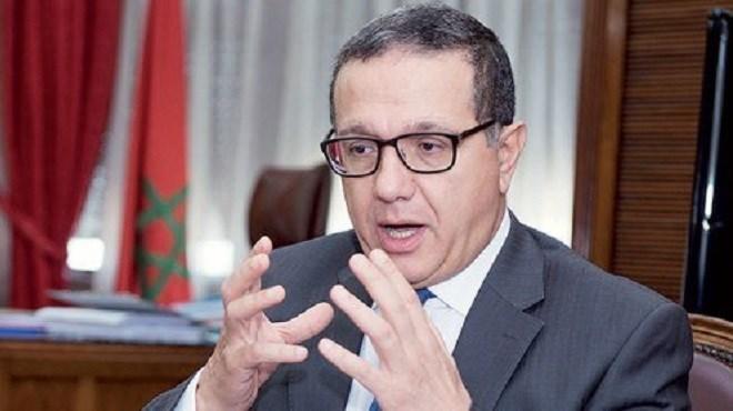 Loi de Finances/Maroc : Le PLF 2018 fait aussi des mécontents