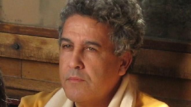 Priorités de l'Etat : Ce qu'en dit le politologue Mohamed Tozy