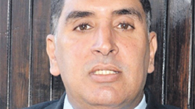 «Le hasard n'a pas de place dans la lutte antiterroriste»