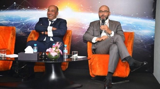 NAPS : Une stratégie ambitieuse «anti Cash»