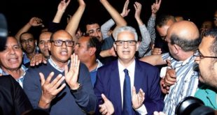 Istiqlal : Le jour où Nizar Baraka a «tuer» Chabat