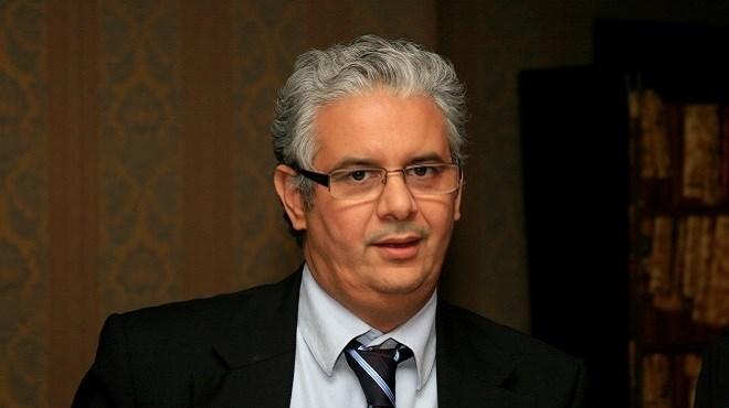 Nizar Baraka : Nouveau chef de l'Istiqlal ?