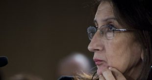 Maroc/ONHYM : Seferif cherche preneur