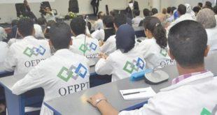 OFPPT : Une direction dédiée à l'Afrique