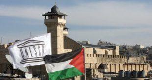Palestiniens : La réconciliation enfin?