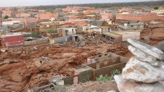 Pauvreté au Maroc : Tendance à la baisse, mais le monde rural durement touché