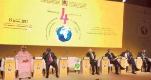 Organisation Internationale pour les Migrations : La politique migratoire du Maroc est exemplaire