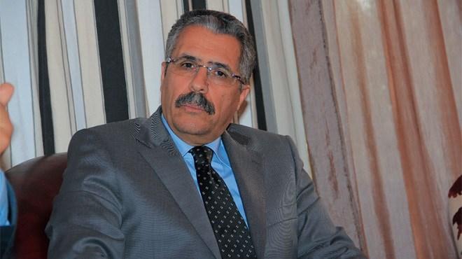 Salon du cheval : SAR Moulay El Hassan clôture l'événement