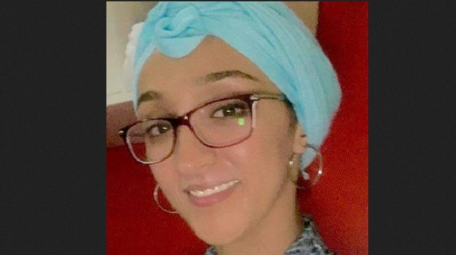 «Nous avons l'intention de faire du rallye Rive Maroc un rendez-vous annuel»