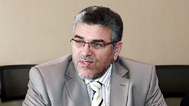 Pensions des ministres : le pavé dans la mare de Ramid