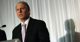 Unesco : Les conséquences du retrait américain