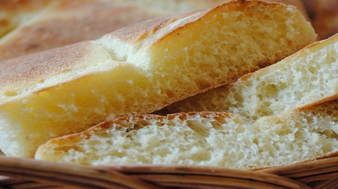 Santé/Maroc : Savez-vous qu'il y a du sucre dans votre pain ?