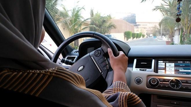 Arabie Saoudite : Les femmes au volant en 2018