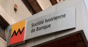 Société Ivoirienne de Banque : La «Bourse connect» lancée