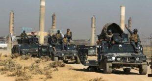 Irak : Mauvaise passe pour les kurdes